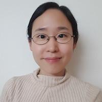 Soo Yeon Kim, MD