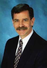 Stanley Caroff, tardive dyskinesia