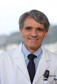 Stephen L. Hauser, ocrelizumab