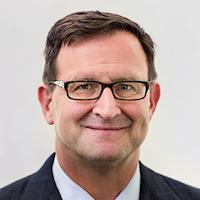 Steve Doberstein, PhD