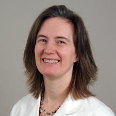 Sue Brown, MD