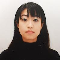 Takako Inoue, MD, PhD