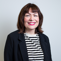Tara Kidd, PhD