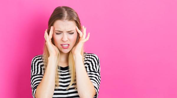 migraine, galcanezumab, Eli Lilly