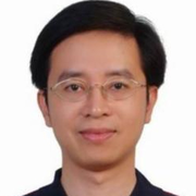 Teng-Yu Lee, MD, PhD, MBA