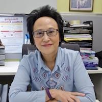 Teresa To, PhD