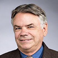 Timothy WIgal, PhD