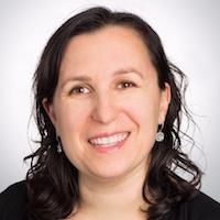 Tina Broder, MSW, MPH