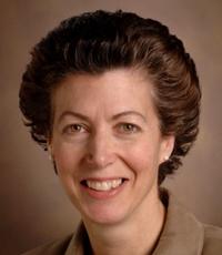 Tina V. Hartert, MD