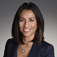 Tracy Becerra-Culqui, PhD, MPH, Kaiser Permanente Southern California Department of Research and Evaluation