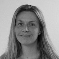 Trine Madsen, PhD