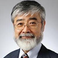 Dr. Tsutae Nagata