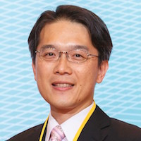 Tung-Hung Su, MD, PhD