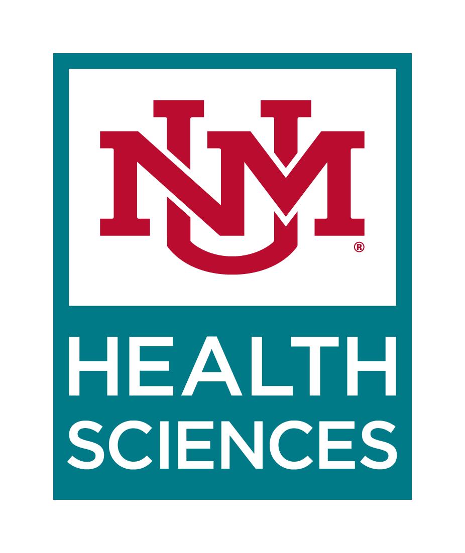 University of New Mexico Health Sciences
