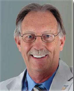 Arthur A. Vandenbark, PhD