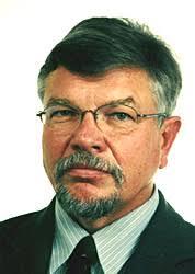 Frank von Sonnenburg