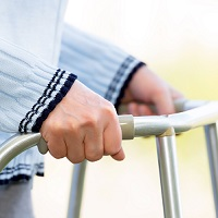 disability,insurance,asset,disabilityinsurance