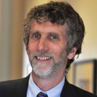 Wayne Koff, PhD