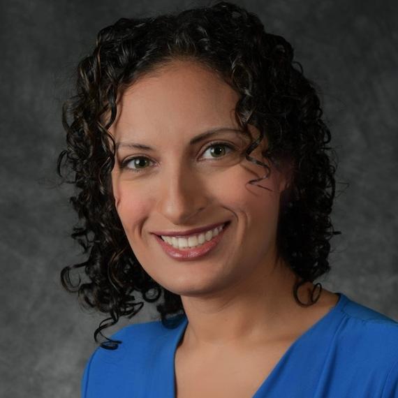Wendy Gray, PhD, assistant professor, psychology, Auburn University