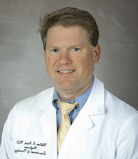 William Ondo, MD