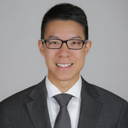 William C. Ou, AMD, Age-Related Macular Degeneration, Ophthalmology