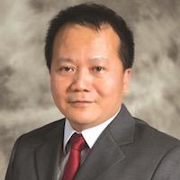 Xiang Qian Lao, PhD