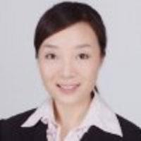 Yongrong Zhang, PhD