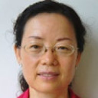 Yu Mingxiang, PhD, Fudan University