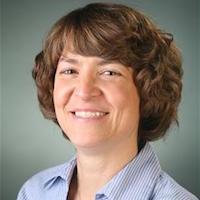 Ingrid Zimmer-Galler, MD