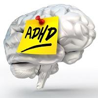Collaborative Care, pediatric Behavior Disorders, behavioral problems, ADHD