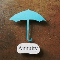 longevity,annuity,retirement,risk