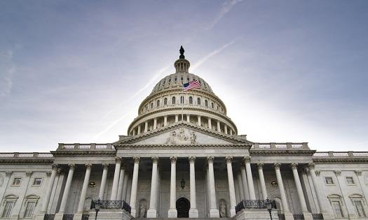 HELP committee, hearings, ACA, subsidies