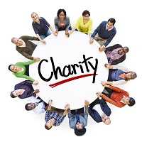 charitablegiving,stock,adjustedgrossincome,charity,requiredminimumdistribution