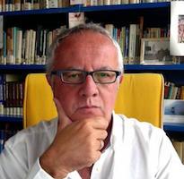 Mario Clerici, MD, professor of immunology and immunopathology at the University of Milan