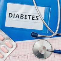 Diabetes, Endocrinology
