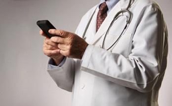 elevateMS, mobile app, Novartis