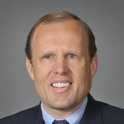 Douglas Nemecek, MD