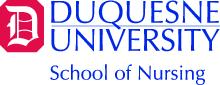 Duquesne University School of Nursing