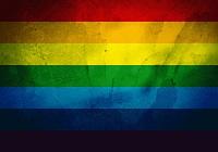 LGBT, health rates, HIV/AIDS, HIV