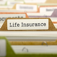 longtermcareinsurance,financialrisk,investing,insurance