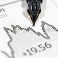 invest,investors,market,retirement