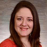 Melissa C. Mercado, PhD, MSc, MA