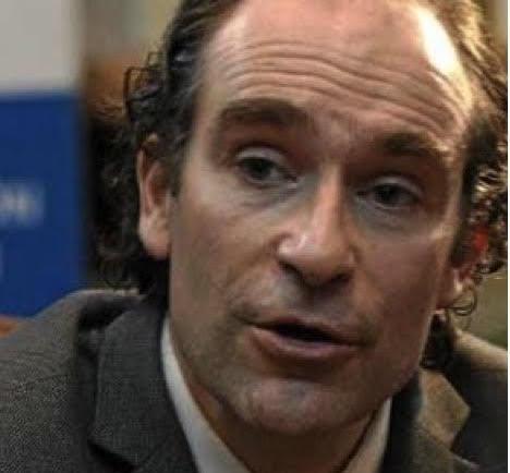Pablo Villoslada, MD, PhD