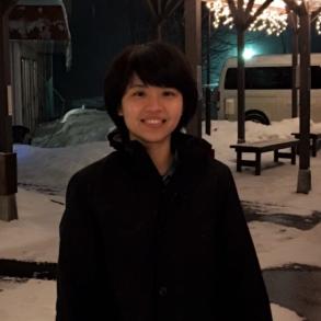 Pei Chun Chen PhD