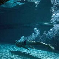 CDC: Why Strong Swimmers Drowned   MD Magazine