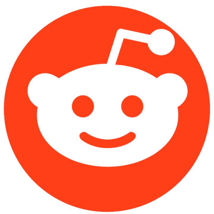 Neurology Fellowships Reddit