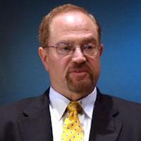 Richard Lipton, MD