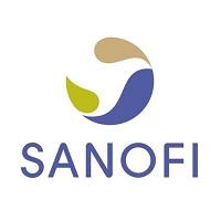 Sanofi, Regeneron Pharmaceuticals, dupilumab