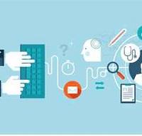 medicalpractice,contentmarketing,marketing