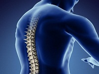 chronic back pain and dating